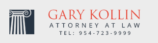 Gary Kollin Attorney At Law
