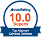 10.0-rating